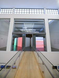Muzeum Triennale